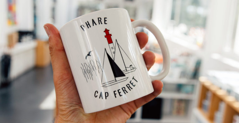 phare_cap_ferret_boutique_26