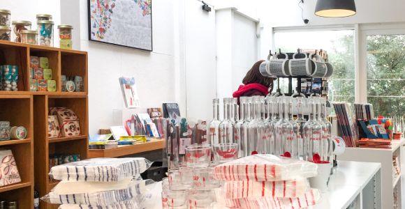 phare_du_cap_ferret_exposition_boutique_cadeaux_4