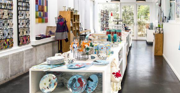 phare_du_cap_ferret_exposition_boutique_cadeaux_6