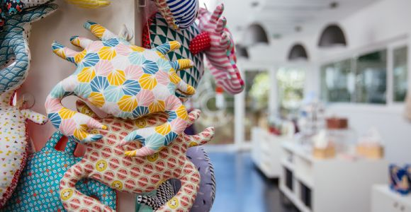 phare_du_cap_ferret_exposition_boutique_cadeaux_9