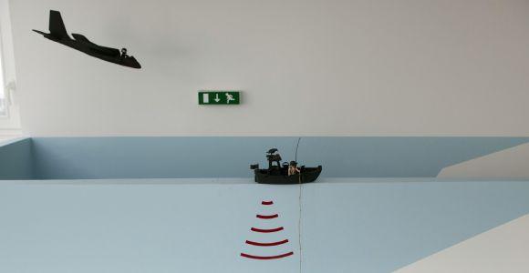 phare_du_cap_ferret_exposition_horizons_voyageurs-palier_hydrographique_3