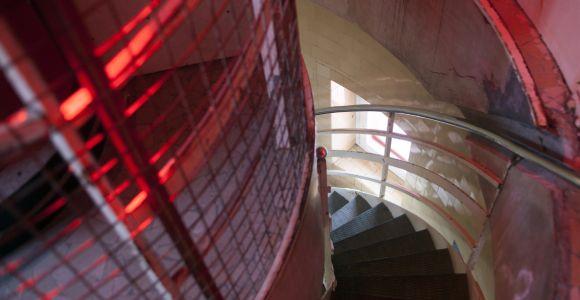 phare_du_cap_ferret_exposition_horizons_voyageurs-sommet_5