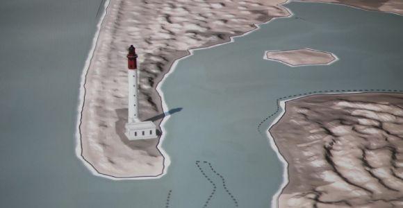 phare_du_cap_ferret_exposition_horizons_voyageurs_histoire_de_phares_1