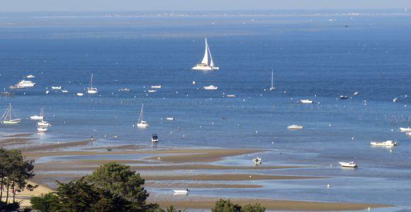 phare_du_cap_ferret_exposition_horizons_voyageurs_sommet_2