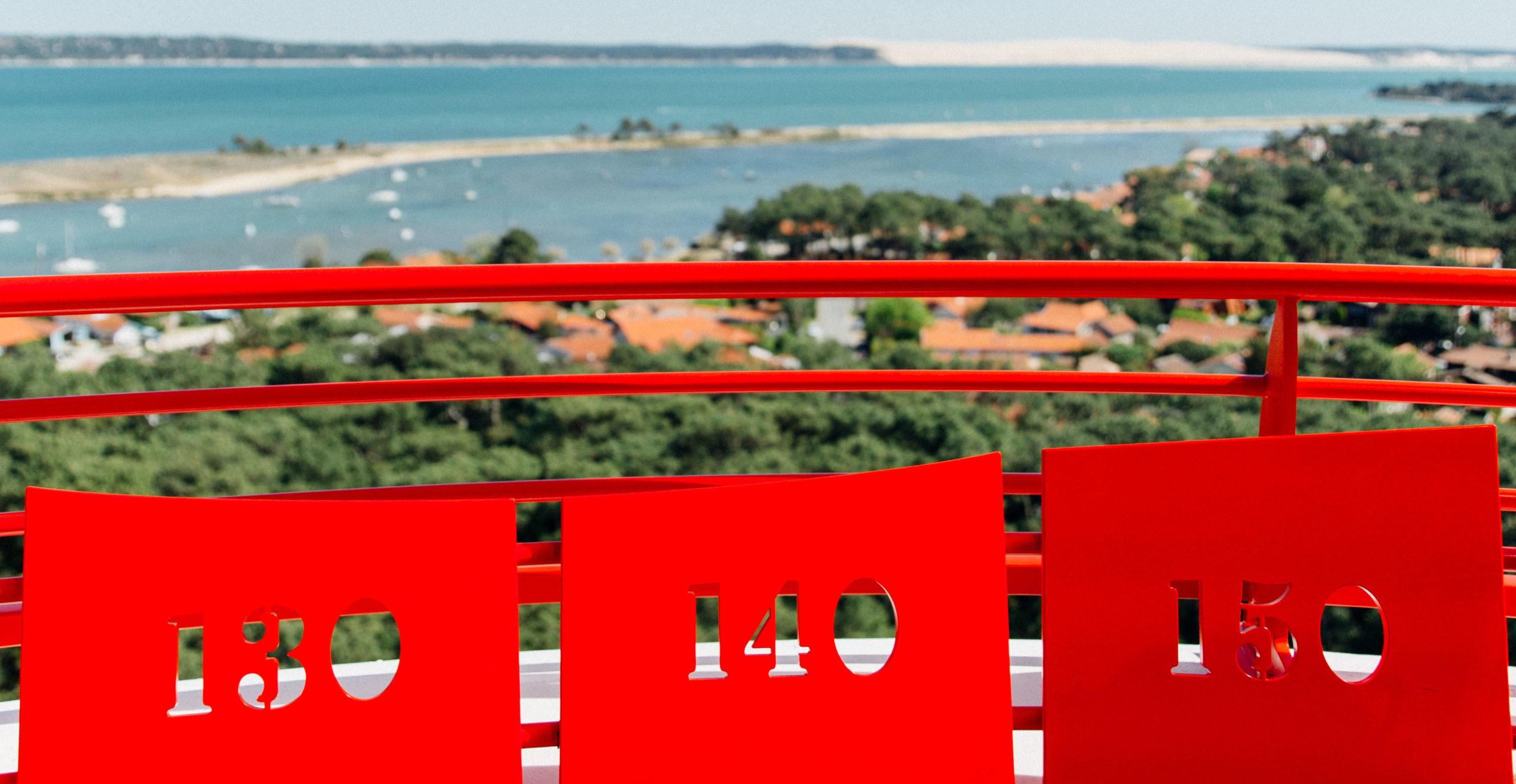 phare_du_cap_ferret_exposition_horizons_voyageurs_sommet_7