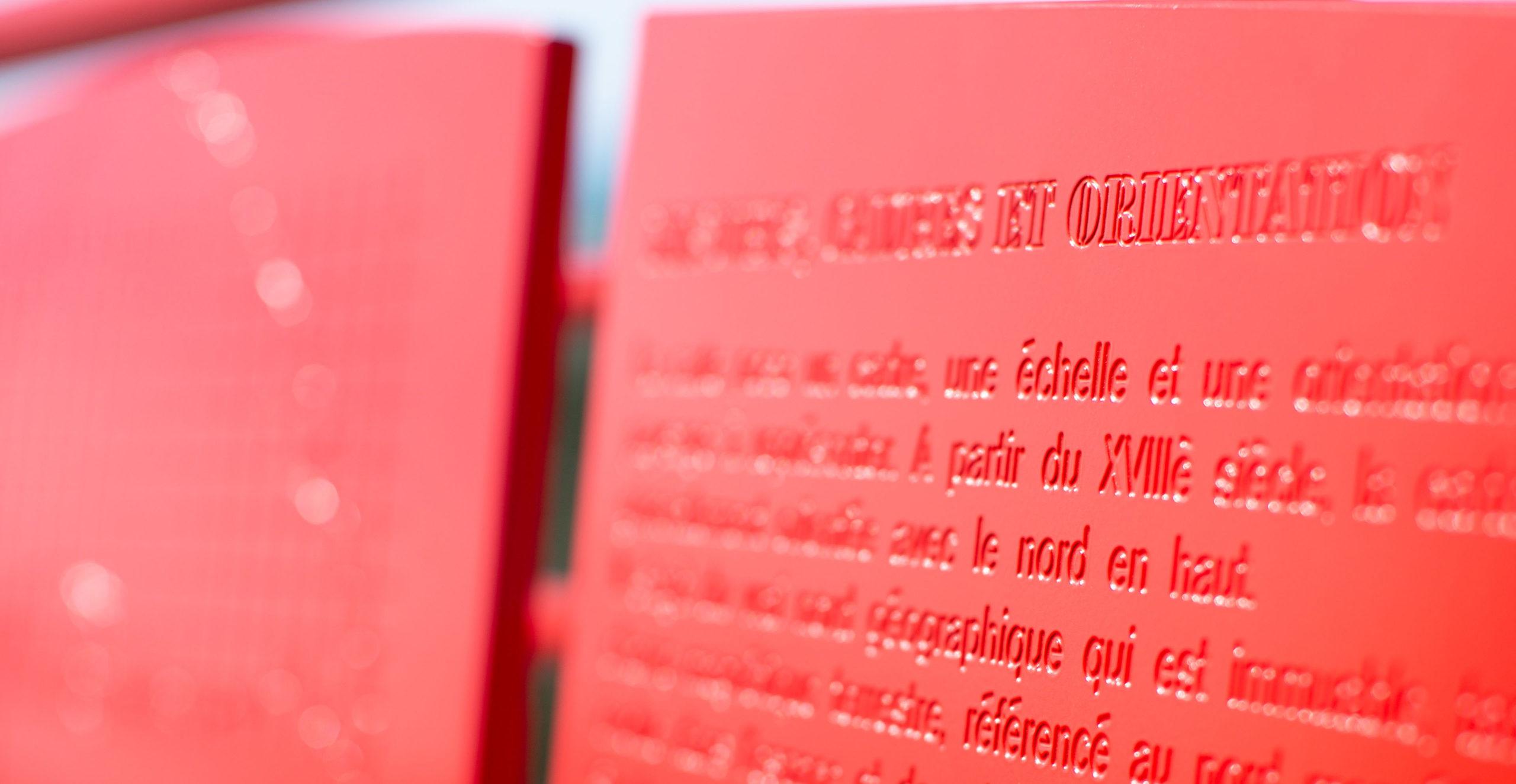 phare_du_cap_ferret_exposition_horizons_voyageurs_sommet_8