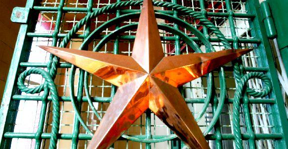 L'étoile des navigateurs